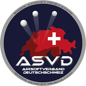 ASVD Vorstand